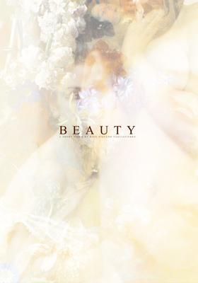 poster_beauty